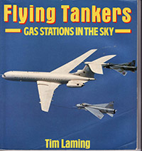 Flying Tankers