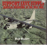 Support.Save.Supply