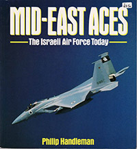 Mid-East Aces