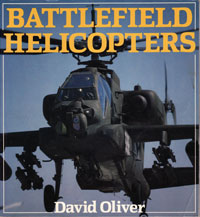 Battlefield Helicopters