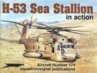 H-3 Sea King in action (special)