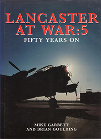 Lancaster at War: 5 - Fifty Years on